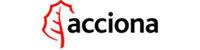 eolico-acciona
